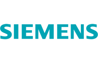 Siemens Icon
