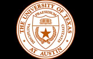 Texas U Icon